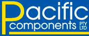 pacific-components-logo.png