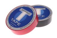T Tape - Premium Grade