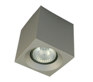 Downlight Surface Mount Cube