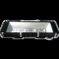 200W 240V LED Flood Light