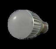 7W LED globe lamp