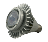 10W LED PAR30 lamp, ES Based