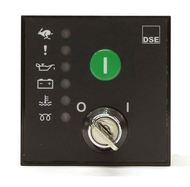 ATS control module DSE701MKII auto