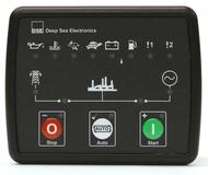 ATS control module DSE4220
