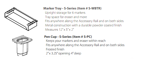 accessories2.png