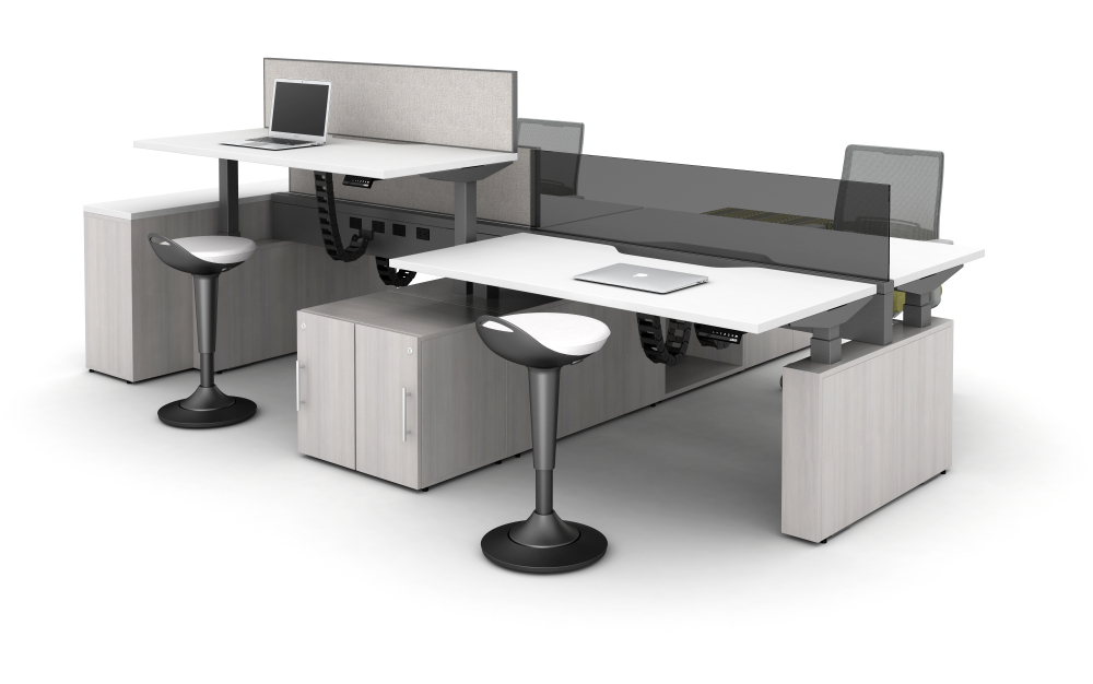 aloft-height-adjustable-benching-workstations-shown-with-rutland-perch-seating-and-devens-task-seating-md.jpg