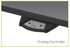 analog1.jpg