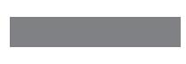 byrne-main-logo.png