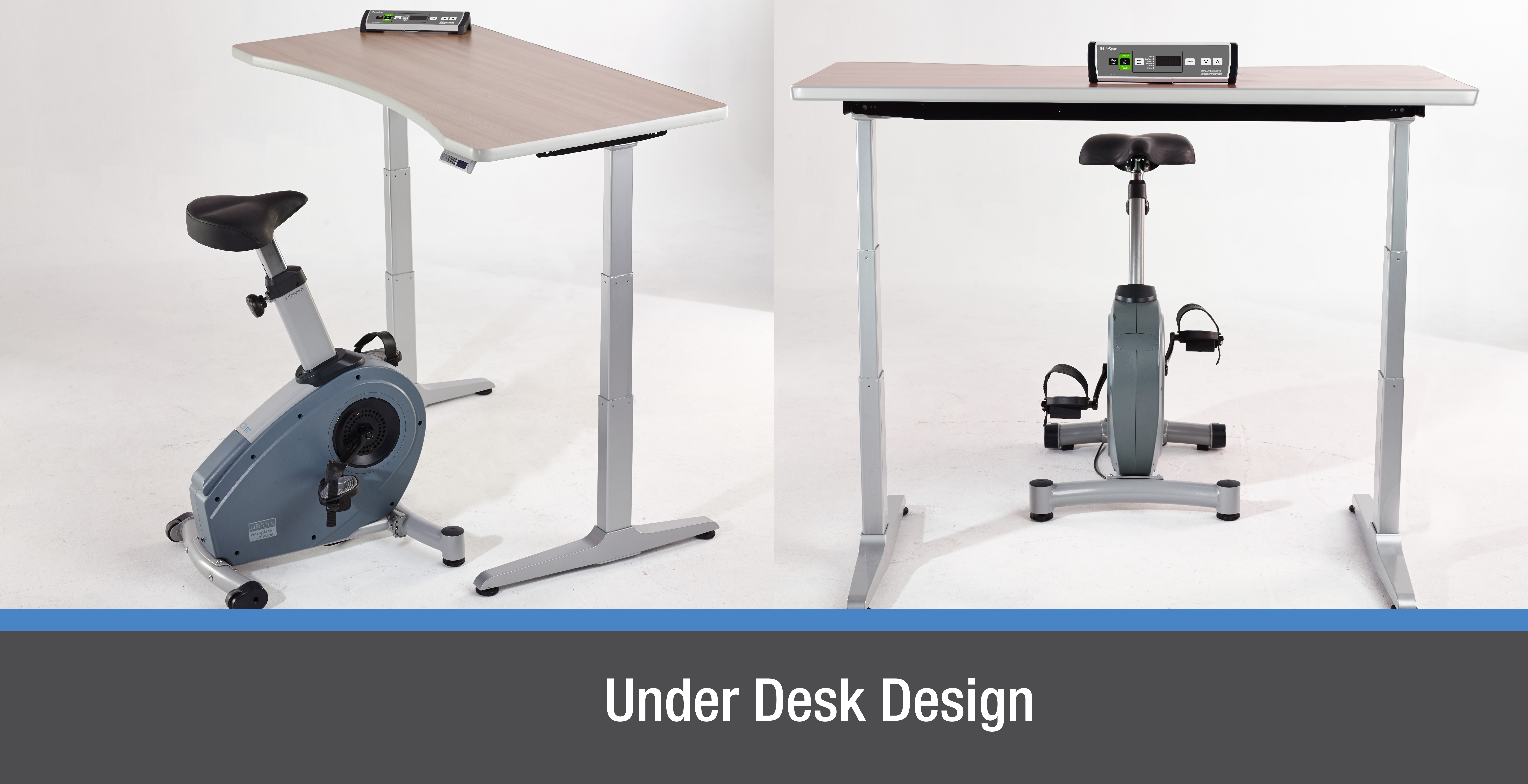while build under you treadmill a img fit get work productivity desk