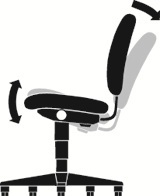 chair-functions-center-tilt-f.jpg