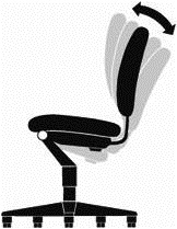 chair-functions-independent-back-angle-aa.jpg