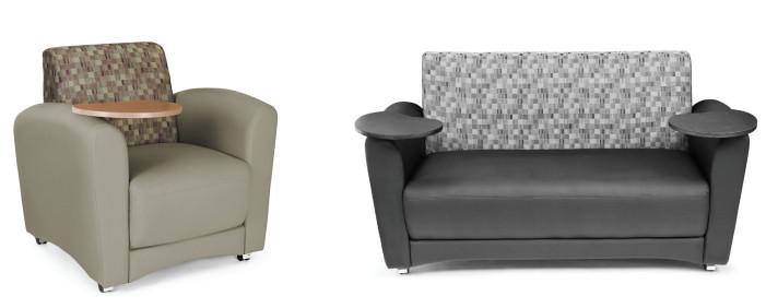 chair-sofa.jpg