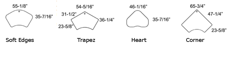 consettabletopshapes.png