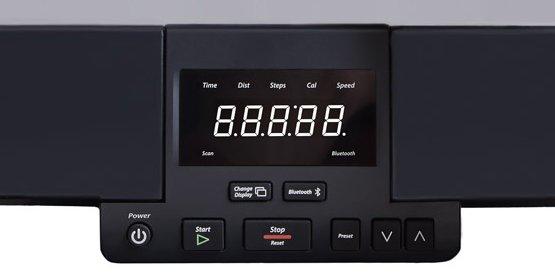 dt5-desk-display-console.jpg