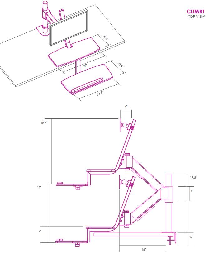 graphicclimb1b.png