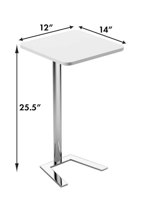 jefferson-freestanding-table-measure.jpg