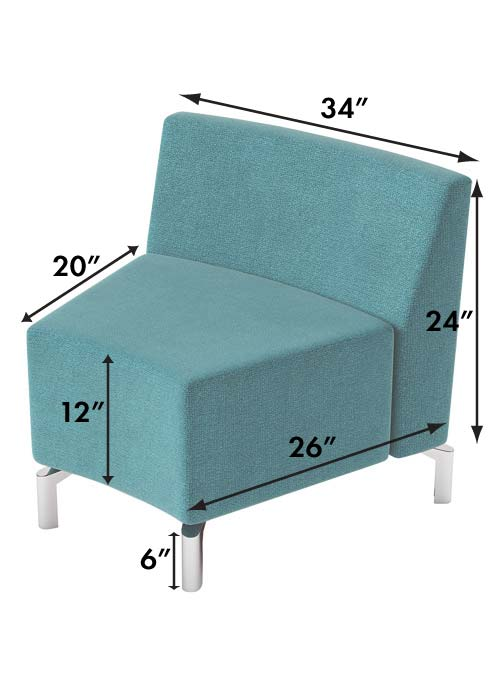 jefferson-inside-seat-measure.jpg