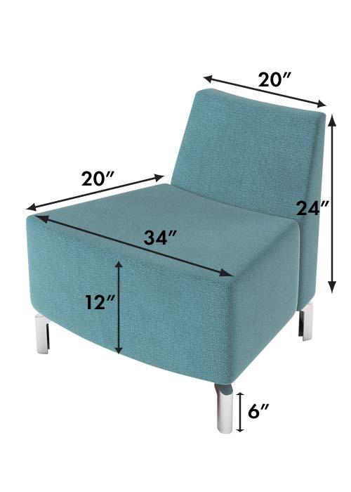 jefferson-outside-seat-measure.jpg