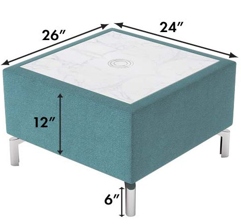 jefferson-square-table-measure.jpg