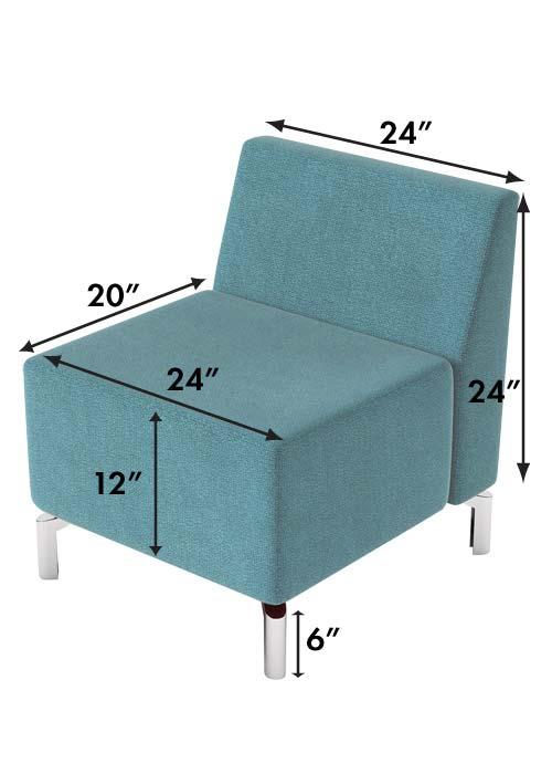 jefferson-straight-seat-measure.jpg