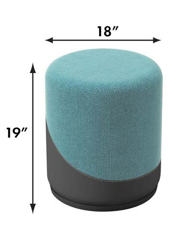 jefferson-upholstered-stool-measure.jpg