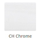 julepchrome.png
