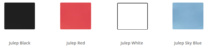 julepcolors2.png