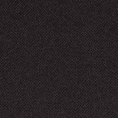 kvadrat-revive-black-194.jpg
