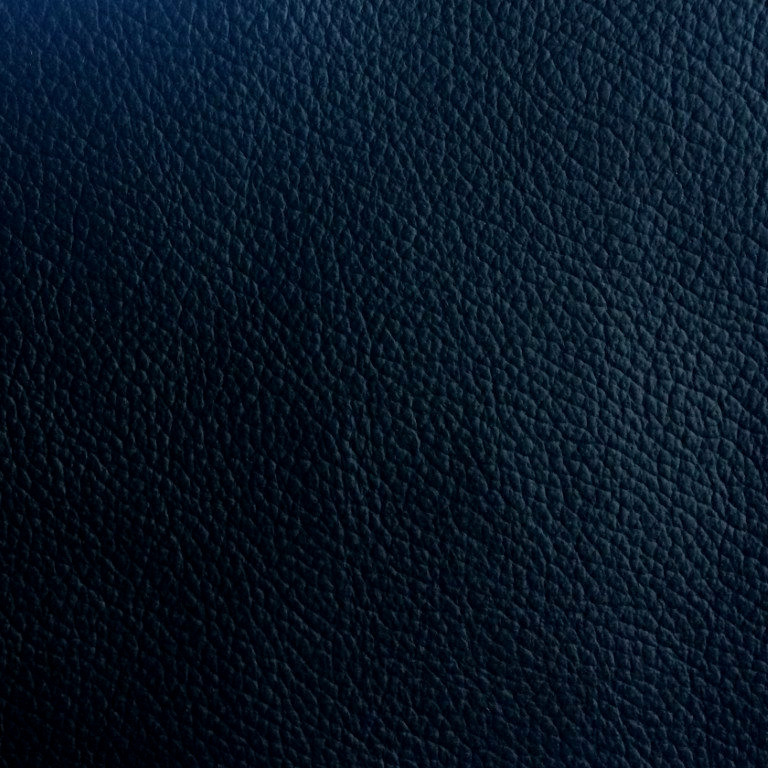 leather-l1-black-zilo-1-.jpg