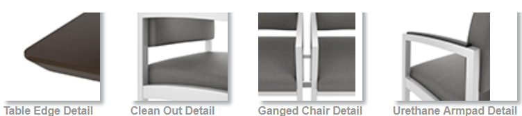 lenoxdetails2.png
