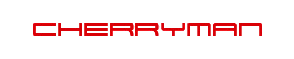 logo-tr40.png
