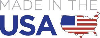 madeinusa-logo.jpg