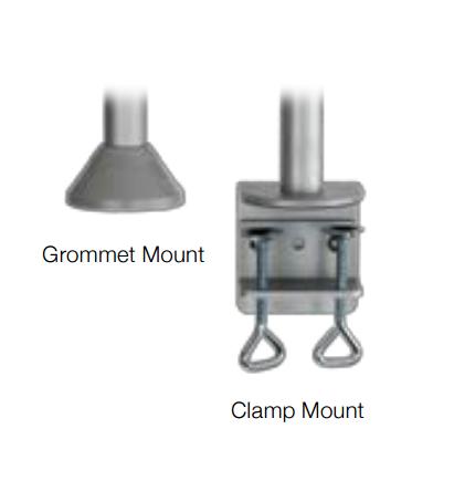 mounts.png