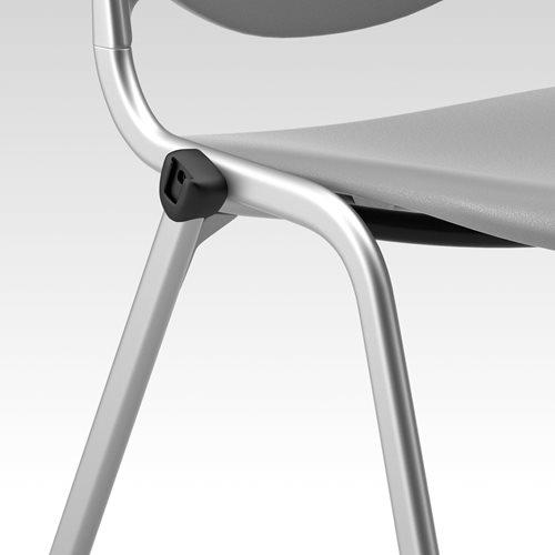 nof-1271-1211-1405-cinch-platinum-metallic-frame.jpg