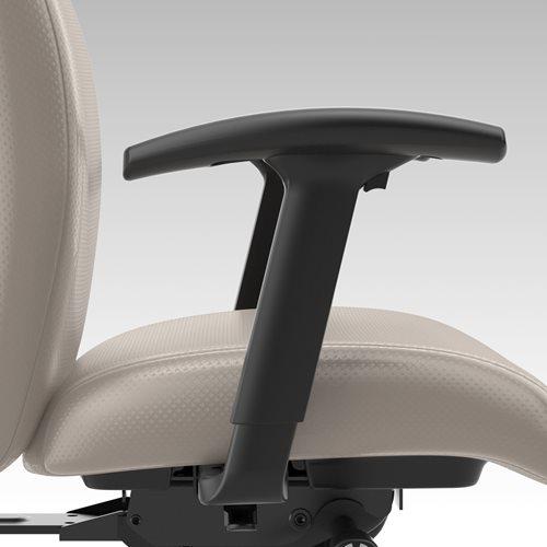 nof-1271-1211-2304-2304-mixit-adjustable-polyurethane-arms.jpg