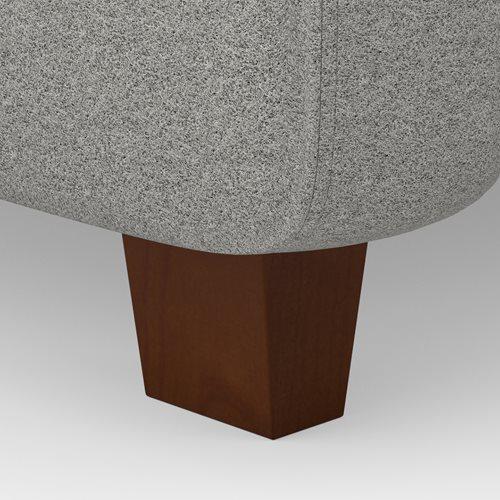nof-1271-1211-2503-2503-reno-wood-leg.jpg