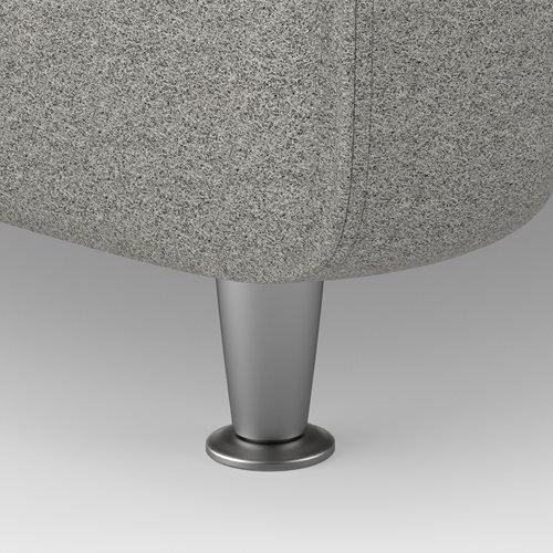 nof-1271-1211-2505-2505-reno-platinum-metallic-leg.jpg