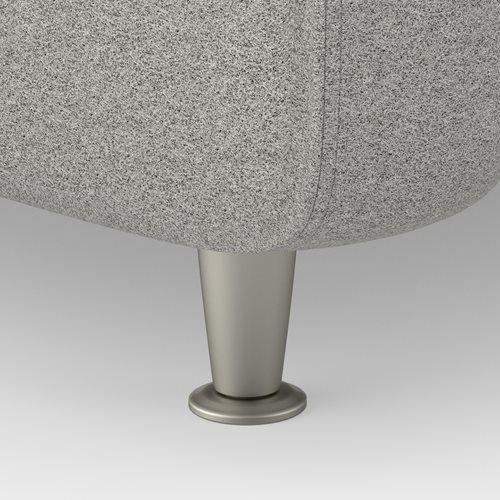 nof-1271-1211-2506-2506-reno-satin-nickel-metallic-leg.jpg