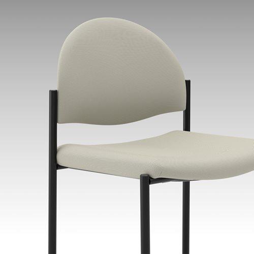 nof-1271-1211-2901-2901-tag-arc-back-upholstered.jpg