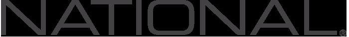 nof-logo.png