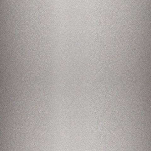 nof-metal-paints-501-platinum-metallic.jpg