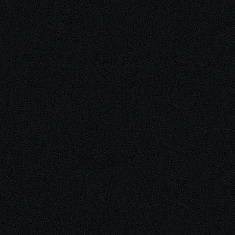 nof-plastics-black.jpg
