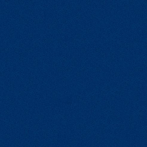 nof-plastics-dark-blue.jpg