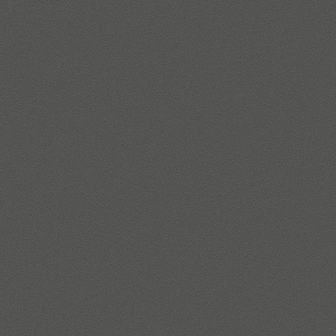 nof-plastics-dark-grey.jpg