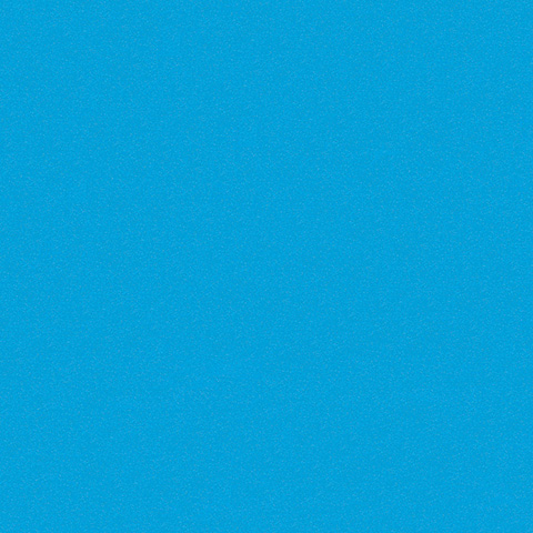nof-plastics-light-blue.jpg