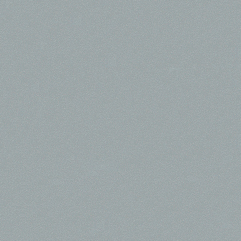 nof-plastics-light-grey.jpg