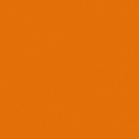 nof-plastics-orange.jpg