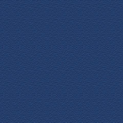 nof-plastics-p03-blue.jpg
