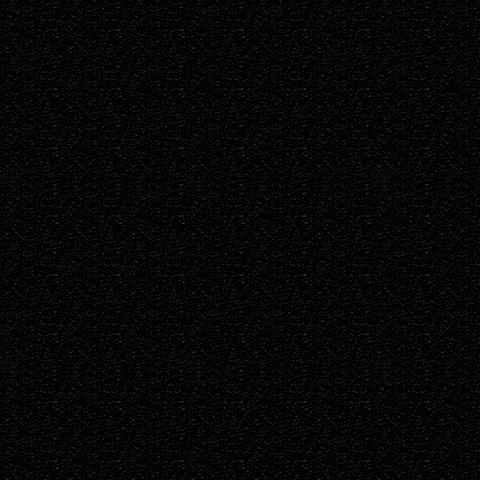 nof-plastics-p10-black.jpg