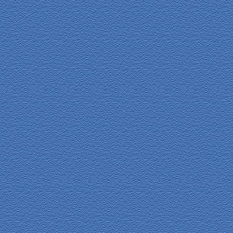 nof-plastics-p11-blueberry.jpg